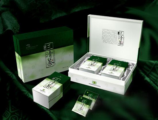 茶叶盒02