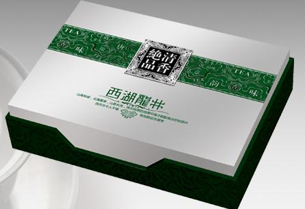 茶叶盒01